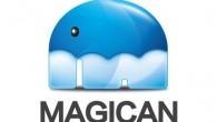 參考售價(新台幣):0元 Magican 是一套集合多種功能於一身的電腦工具軟體,透過這套軟 […]