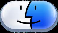 參考售價(新台幣):0元 當 Mac OS X 升級成 Mac OS X Lion 或 Mo […]