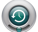 參考售價(新台幣):0元 Mac 電腦裡面的 TimeMachine 是一款方便備份軟體,只 […]