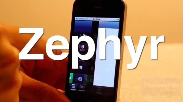 Zephyr-e1325172481932