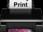參考售價(新台幣):0元 希望你的 iPhone、iPod touch、iPad 也能使用  […]