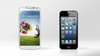 雖然相對於 Galaxy S4 而言,iPhone 5 已經算是去年的手機款式了,但因為兩家 […]