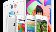 凱基證券Ming-chi Kuo(中譯:郭明志)分析師長期關注 Apple 產品的發展,歷來 […]