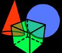 參考售價(新台幣):0元 這是一套製作 3D 模型的繪圖工具軟體,這套軟體內建正方體、圓柱、 […]