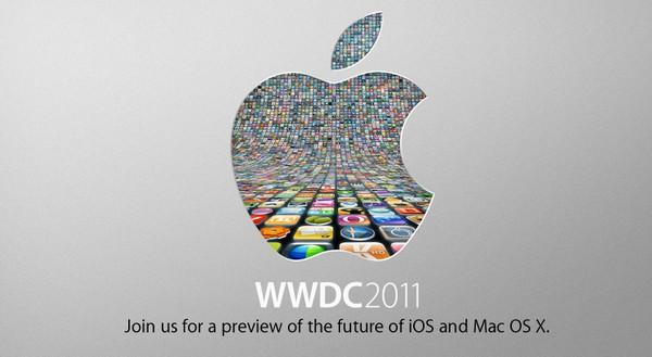 wwdc-2011-2011-03-28