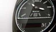手錶只能顯示時間和日期嗎?這款 Martian Watches 手錶顛覆了我們對手錶的想像, […]