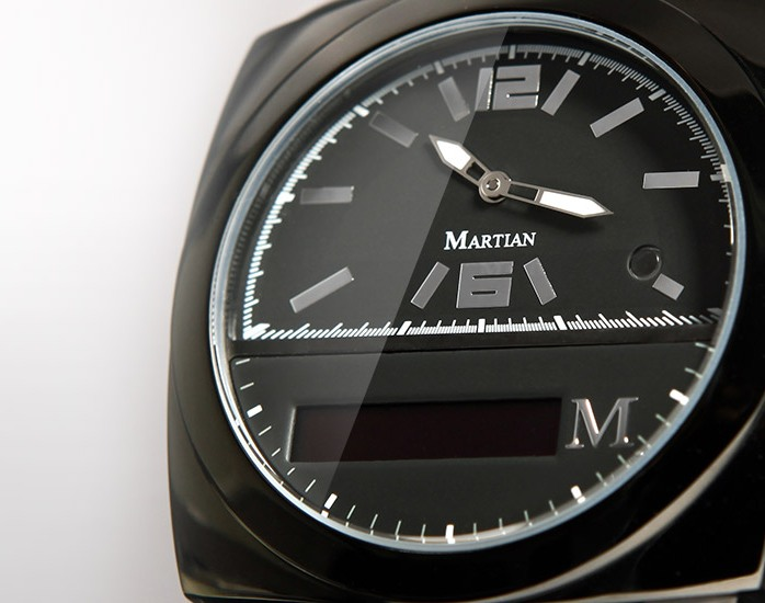 20130502 Martian Watches-3