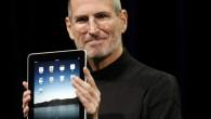 當 Apple 發表 iPad 時,許多人一開始並不看好它,但如今卻是幾乎人手一台,甚至有可 […]
