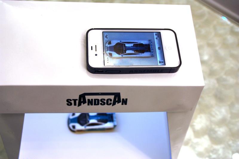 20130503 standscan-5