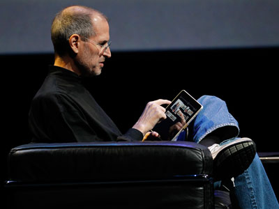20130503 steve-jobs-ipad-apple-ap