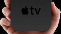 你有買 Apple TV 第三代嗎?你的 Apple TV Wi-Fi 連線正常嗎?會不會不 […]