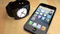 根據美國的金融時報(Financial Times)報導中顯示,Apple 正在積極招聘 i […]