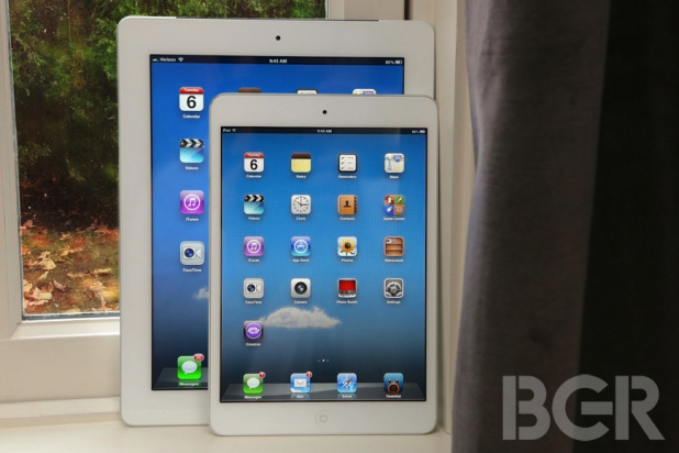 20130507 ipad mini -2