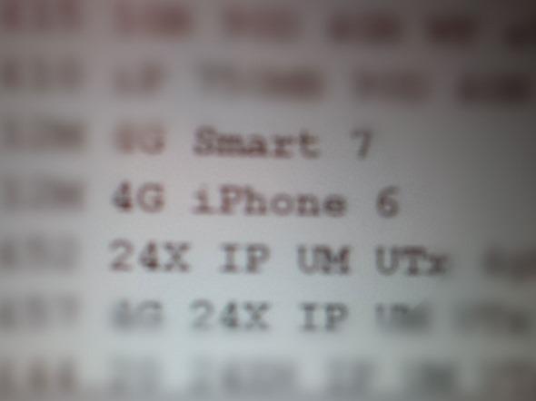 20130510 iphone-6-till-leak-new