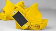你的 iPhone 有用保護套保護著它嗎?絕大多數的保護套都是手持為主,但你可能想過有一天  […]