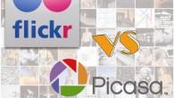 Flickr 從 5 月20 日起進行大規模的改版,這次最受注目的內容就是它的免、付費會員制 […]