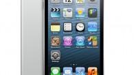 Apple 今天在網站上悄悄的公布了一款更新產品,它是一款 16 GB 的 iPod tou […]