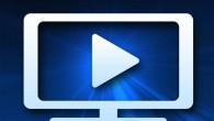 在手機上看影片不過癮,想在家中的電視上看手機上下載的影片,你可以使用這個軟體,只要有 WiF […]