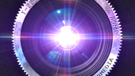 LensLight 是 LensFlare 這套光源特效後製軟體的進階版,除了 LensFl […]