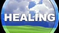 Healing Voice 是一套音樂軟體,只是他並非我們一般常見的流行樂、古典樂…等,而是 […]