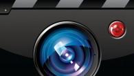 Movie FX Cam是一款可讓你拍出不同效果的照片和影片軟體,軟體支援21種免費的影像處 […]