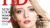 想當雜誌封面模特兒再也不用麻煩了!只要有了這套軟體,我們可以隨心所欲變成雜誌封面模特兒,不管 […]