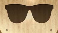 iGLASSES 是一套讓我們可以幫照片加上各種形形色色不同造型眼鏡裝飾的軟體,軟體裡面提供 […]