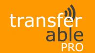 Transferable PRO 可讓使用者透過Web瀏覽器或 Wifi 同時傳送大量照片檔 […]