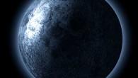 Alien Sky 內建多種外太空的影像效果,可以讓使用者套用在照片上,產生神秘、科幻的效果 […]