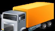 老是把資料丟進資源回收桶裡,卻沒有定時去清理嗎?這套 Garbage Truck 軟體可以依 […]