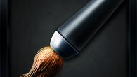 Sumo Paint 是一款充滿藝術感的繪畫、塗鴉軟體,我們可以匯入照片塗鴉,也可選擇使用白 […]