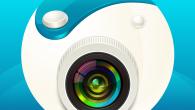 Camera360 Concept – HelloCamera 是款風評相當不錯的APP軟體 […]