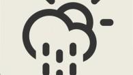 ClearWeather具有簡約、清晰的界面,讓你對於想知道的天氣訊息能一目了然,你可從界面 […]