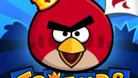 這次最新的免費 Angry Birds Friends 是採取臉書好友競爭的模式來進行遊戲的 […]