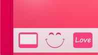 Weedo 是一款溫馨可愛風格的筆記本軟體,你可隨意在上面寫下你的心情或想法,同時加上照片和 […]