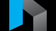 Noteficatio 可讓使用者管理待辦事項或目標的軟體,它具有待辦事項和筆記本兩種模式, […]