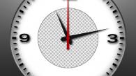 想要準確的掌握時間,希望能有人提醒你幾點了~使用 VoiceClock HD 就可辦到喔,它 […]