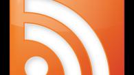 想隨時瀏覽你喜愛的網站的新文章和新聞嗎? 你可以將你喜歡的網站網址加入 Feed […]