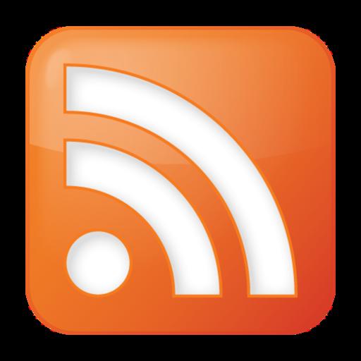 【Mac OS APP】Feed Notifier RSS更新即時訊息通知工具