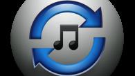 Easy Music Converter 是一套音樂轉檔工具,這套軟體的操作介面簡潔俐落,我 […]