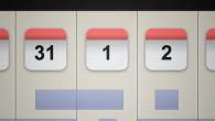 你希望iPhone 內建的行事曆也能夠以時間軸顯示嗎?這套 Timeline – Calen […]