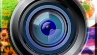 隨手拍已融入了現代的生活中,LikeCamera 就是一款為喜愛隨手拍的使用者而設計的影像編 […]