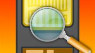 透過這款軟體,你可以直接從百分比、或圖表中直接看到列出你相簿中的照片與影片每個不同資料夾佔總 […]