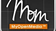 MOM Creator 這套軟體可以開啟多種不同的多媒體,但最有趣的是它可以蒐集所有的多媒體 […]