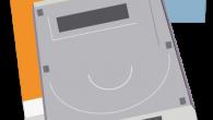 想知道你的硬碟儲存空間剩多少嗎?透過這套 DiskSpace 軟體,我們可以即時瀏覽各個硬碟 […]