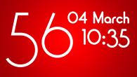 這是一套簡單的時鐘軟體,不同的是使用者可以依照自己的喜好設計出喜歡的時鐘,軟體內建的背景以彩 […]