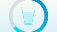 還記得廣告中的一句話:「多喝水,有益身體健康!」。每個人的身體都需要補充水分,尤其是白開水最 […]