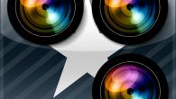 利用定點拍攝的手法,這款影像編輯軟體方便使用者能使用同樣場景的照片製作分身效果,不過前提是( […]