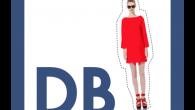 DesignBoard 是一套專門製作合成圖片的軟體,它的功能強大,具有多種修剪工具和套索, […]