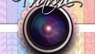 這款相片編輯軟體主打 40 多種以上粉粉嫩嫩的邊框,特別適合美麗溫柔的人兒,或是天真無邪的表 […]